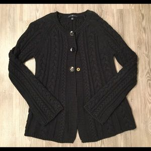 EUC Gap Sweater